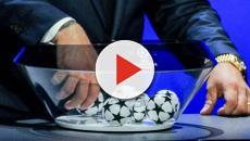 Sorteggio Champions League, ottavi di finale: in tv su Sky il 16 dicembre