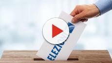Tecné, sondaggi elettorali al 12 dicembre: sale ancora FdI, in calo la Lega