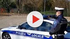 Lavoro: c'è tempo fino al 20 gennaio per il concorso per 138 diplomati in Emilia Romagna