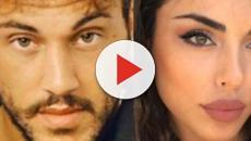 Anticipazioni U&D: Giovanna in lacrime dopo il bacio di Giulio Raselli con Giulia