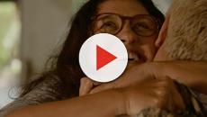 'Amor de Mãe': sinopses de quinta a sábado (12-14): Lurdes briga com filhos