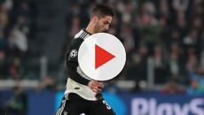 Juventus, Maurizio Sarri avrebbe intenzione di recuperare Bentancur già contro l'Udinese