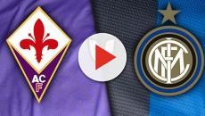 Fiorentina-Inter, probabili formazioni: Conte si affida a Lukaku e Lautaro