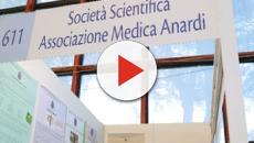 Associazione Medica Anardi, sabato 14 dicembre si festeggeranno i cinquant'anni