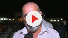 Sondaggi elettorali Emilia Romagna: Stefano Bonaccini avrebbe il 46,55% delle preferenze