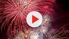 Les 6 résolutions que personne ne tient jamais au Nouvel an