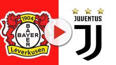 Champions League, Bayer Leverkusen-Juventus 0-2: gol di Ronaldo e Higuain