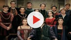 Replica ultima puntata 'I Medici 3', 11 dicembre: disponibile online su Rai Play