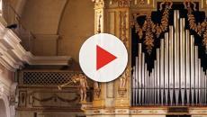 Concerto di Santo Stefano a Montanaro: il 26 dicembre Rodolfo Bellatti suonerà l'organo