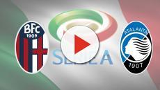 Bologna-Atalanta, probabili formazioni: Gasperini si affida a Gomez e Muriel