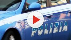 Venezia, un 43enne calabrese è tragicamente deceduto a causa di un incidente stradale