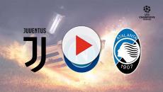Sorteggio ottavi Champions League, in programma lunedì 16 dicembre a Nyon