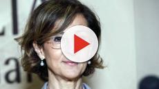 Corte Costituzionale: Marta Cartabia è la prima presidente donna