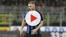 Mercato Inter, il Barca potrebbe prendere Skriniar: possibile offerta da 60 milioni