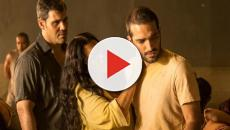 'Amor de Mãe': Sandro não é Domênico, filho perdido de Lurdes, aponta colunista