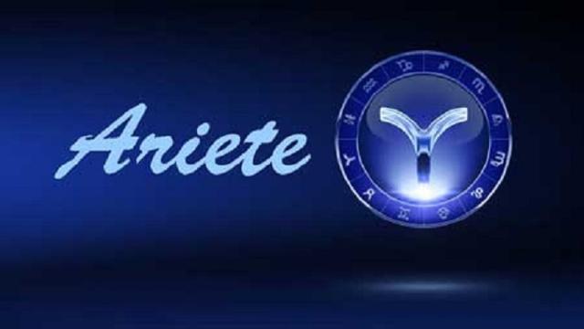 Oroscopo 2020, Ariete: dialogo carente in amore, ostacoli sul lavoro