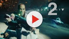 'Destiny 2': Bungie disabled the Dynamo Mod