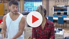 'A Fazenda 11': Hariany e Lucas não merecem ganhar o prêmio, diz site