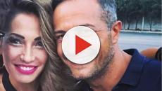 U&D, Ida Platano sogna le nozze con Riccardo Guarnieri: 'non mi sposerò in bianco'