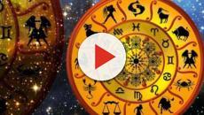 Oroscopo 14 dicembre da Ariete a Vergine, classifica stelline: bene Toro e Cancro