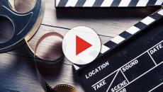 Casting per uno short film e per spettacoli di 'I Delittuosi - Cena con delitto'