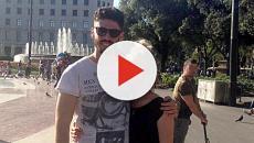 Caso sacchi: Anastasiya continua a mentire e aggrava la sua posizione