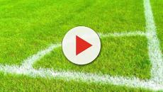 Juventus-Udinese: Gotti mette in campo la stessa formazione che ha giocato con il Napoli