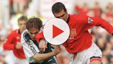 BT Sport 1 live streaming Manchester United vs Everton Premier League match in the UK