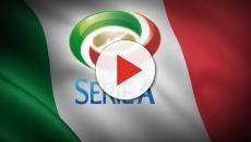 Serie A anticipi del 14 dicembre, probabili formazioni: Balotelli e Allan titolari
