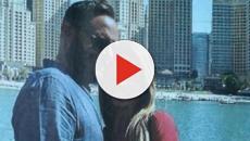 U&D: Pamela Barretta ed Enzo Capo si raccontano, 'Stiamo bene insieme'