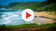 Paraísos onde os famosos tiram férias