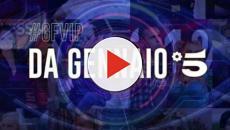 GF Vip 4, anticipazioni: Pago e Rita Rusić tra i concorrenti