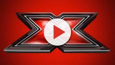 X Factor, la Clerici sulla vittoria di Sofia: 'Non siamo incapaci a riconoscere i talenti'