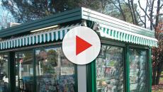Pomigliano d'Arco: Bando per l'apertura di nuovi chioschi per attività commerciali