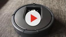 5 motivi per regalare un Roomba 960 a Natale: autonomia e semplicità nell'utilizzo