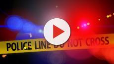 Brindisi: due arresti a Tuturano, spaccio e detenzione di armi da sparo