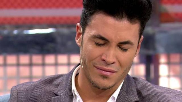 Kiko Jiménez dice que Diego está celoso y manipula a Estela
