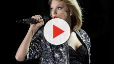 La cantante celebra su cumpleaños rodeada de sus amigos, éxitos y música