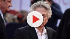 Roman Polanski recibe la cuarta acusaicón por una presunta violación