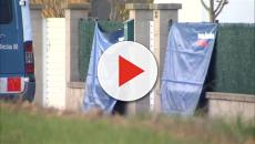 Los Mossos investigan la muerte violenta de dos niñas de 5 y 6 años
