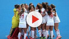España - Holanda: dónde y cuándo ver la final del Mundial femenino de balonmano