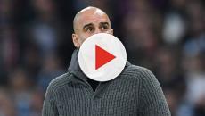 Calciomercato Juventus, Guardiola potrebbe non rinnovare con il Manchester City (RUMORS)