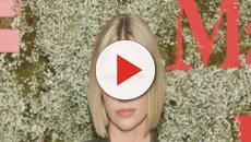 Moda capelli, acconciature e tendenze per l'inverno 2020: lo chignon e il caschetto