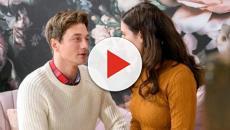 Tempesta d'amore, spoiler al 21 dicembre: Henry chiede il perdono a Denise