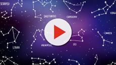 Oroscopo di sabato 14 dicembre: favoriti i nuovi contatti per il Sagittario