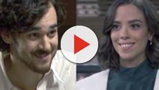 Il Segreto, anticipazioni spagnole: Matias e Marta lavorano nel municipio di Puente Viejo