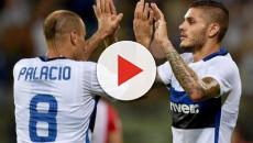 Fiorentina-Inter, i precedenti: hanno pareggiato due delle ultime tre sfide di Serie A