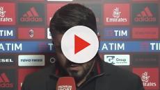 Napoli su Amrabat: il centrocampista potrebbe trasferirsi nel mercato estivo