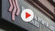 Banca Popolare di Bari, a causa della cattiva gestione è stata commissariata