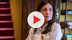'Amor de Mãe': Thelma boicota todos os preservativos de Danilo para que Camila engravide